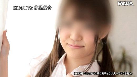 長濱もも 画像 49