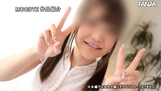 長濱もも 画像 57