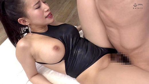 永井マリア 画像 32