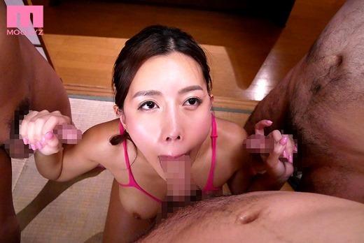 永井マリア 画像 20