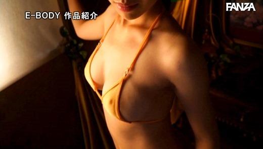 長峰河南 画像 39