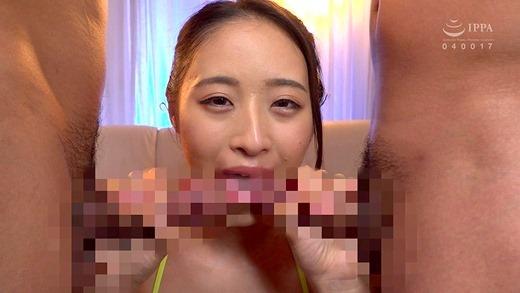 永田はる 画像 09