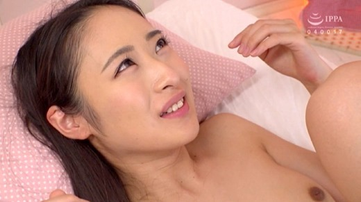 永田はる 画像 39