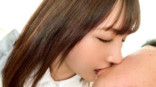 凪乃ゆいり 画像 22