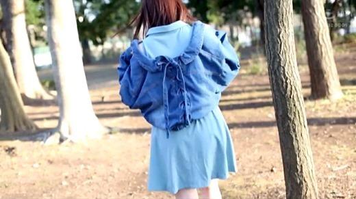 凪乃ゆいり 画像 46
