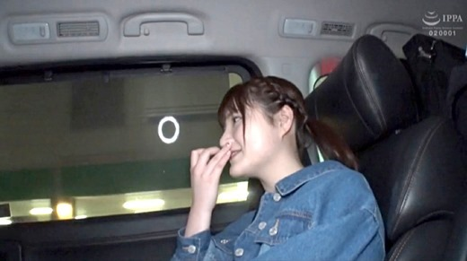 凪乃ゆいり 画像 56