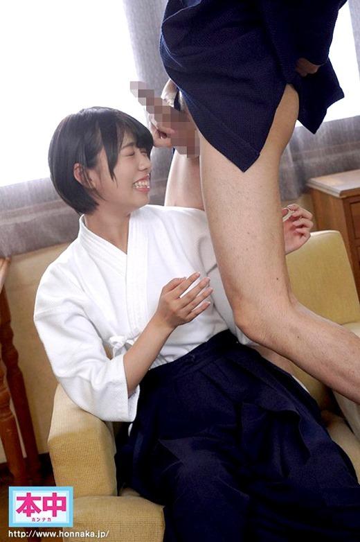 凪咲いちる 画像 03
