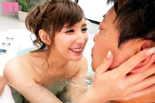 仲村みう 画像 30