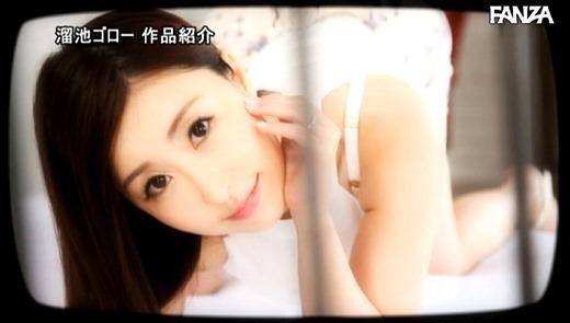 中野七緒 画像 29