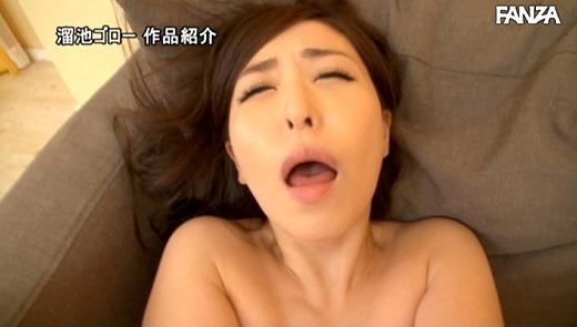 中野七緒 画像 39