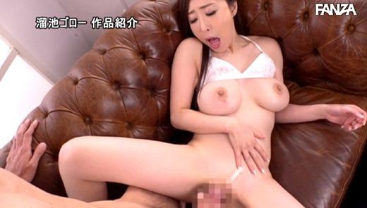 中野七緒 画像 42