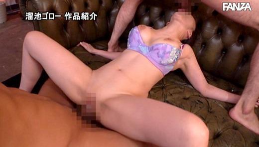 中野七緒 画像 51
