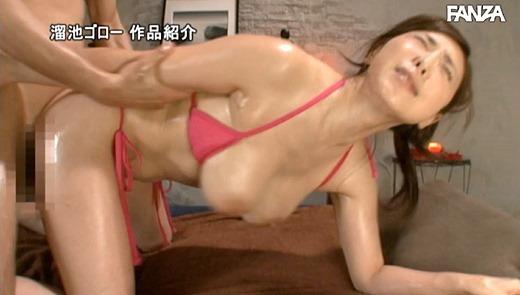 中野七緒 画像 52