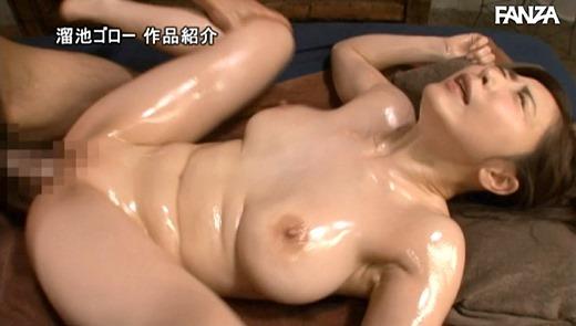 中野七緒 画像 56