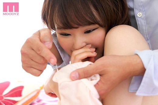 中山ふみか 画像 09