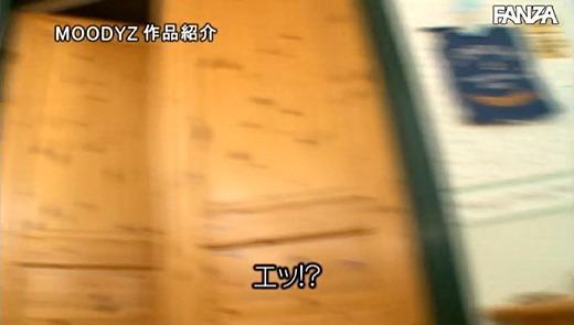 七沢みあ 画像 123