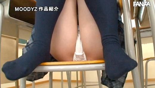 七沢みあ 画像 148