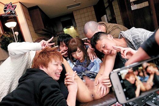 七瀬るい 画像 06
