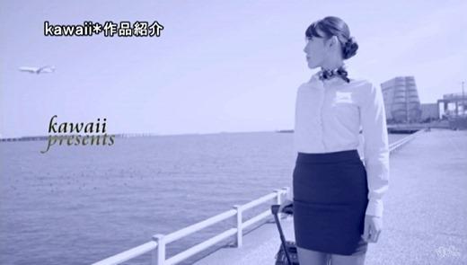 成田もえ 画像 40