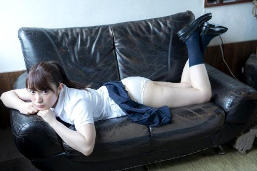 成宮りか 画像 18