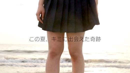 成宮りか 画像 58