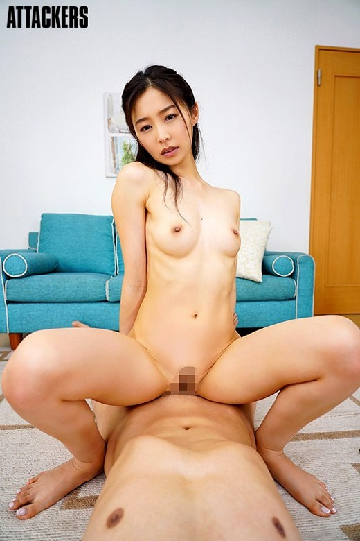 夏目彩春 画像 34