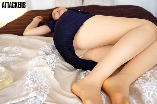 夏目彩春 画像 35