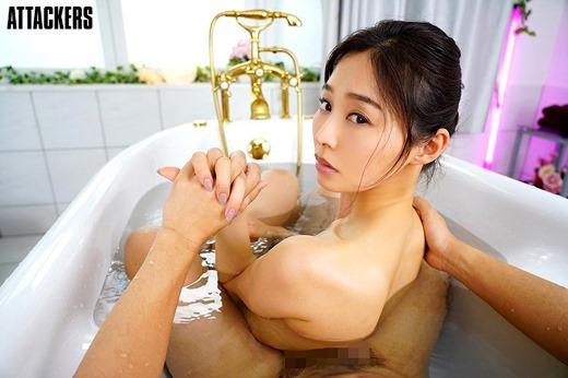 夏目彩春 画像 46
