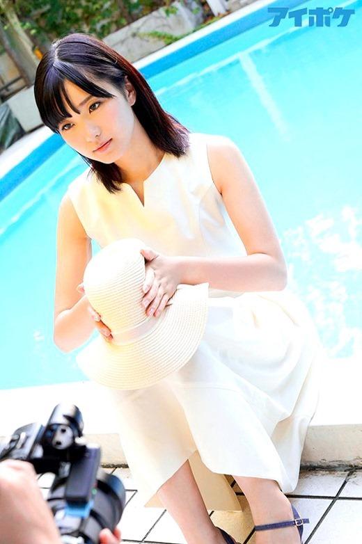 新美かりん 画像 03