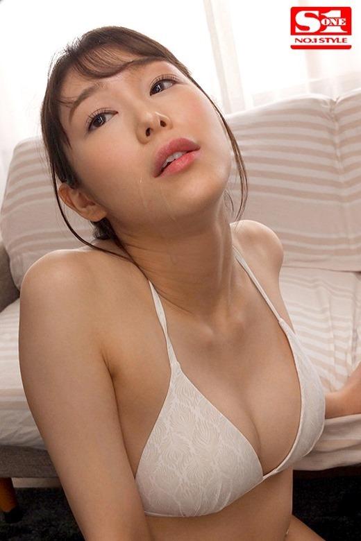 新名あみん 画像 29