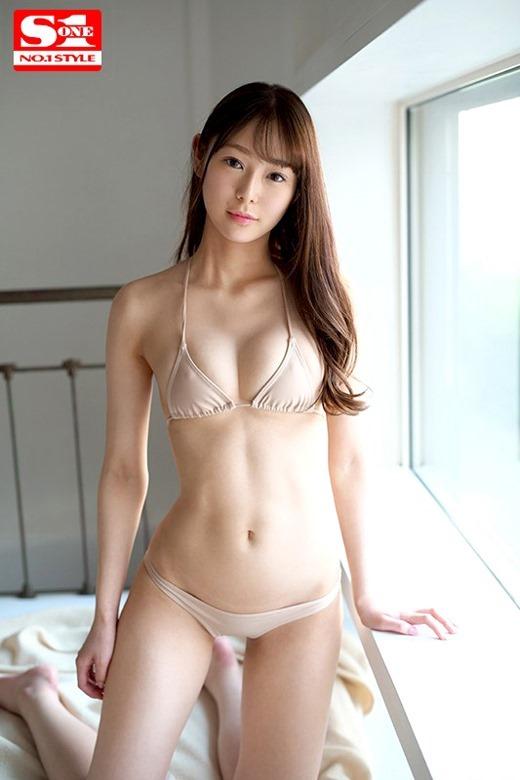 新名あみん 画像 15
