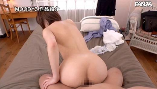 二宮ひかり 画像 81