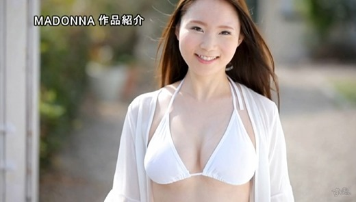 西尾友梨子 画像 23