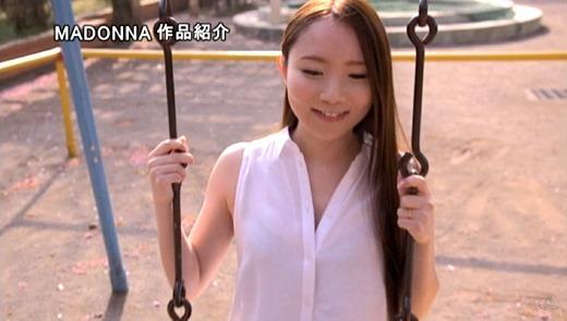 西尾友梨子 画像 27