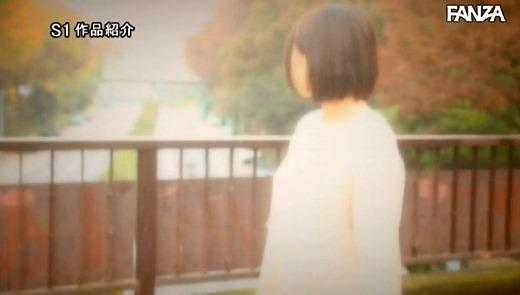 乃木蛍 画像 16