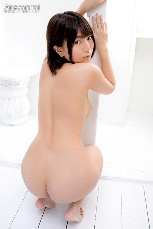 乃木蛍 画像 25