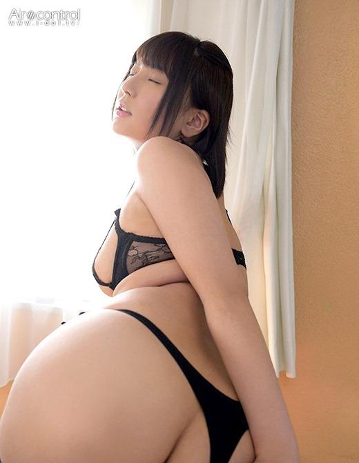 乃木蛍 画像 28
