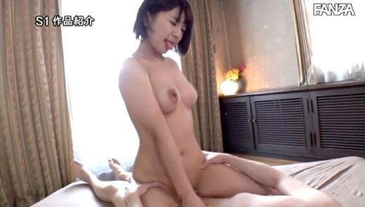 乃木蛍 画像 71