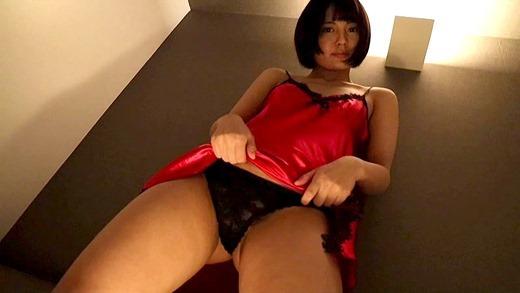 乃木蛍 画像 51
