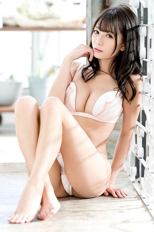 野々浦暖 純粋な絶対的美少女画像