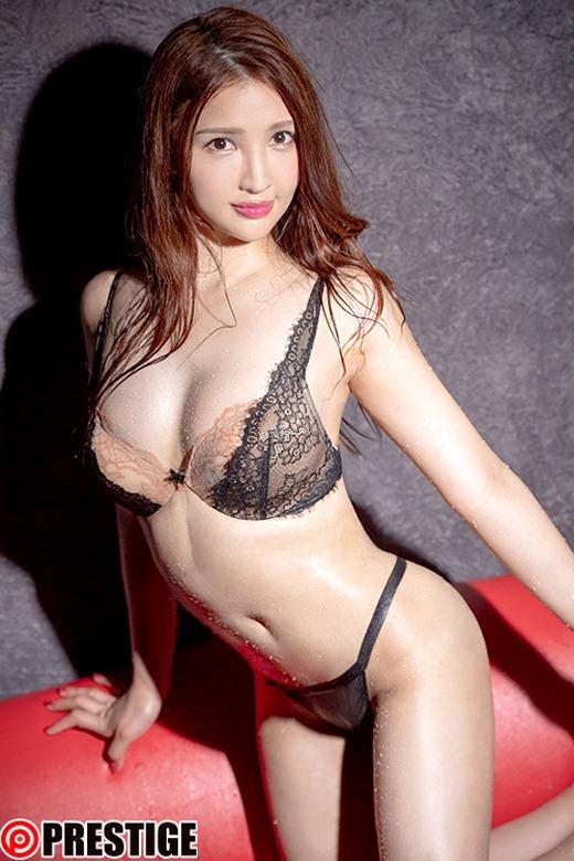 緒方エレナ 画像 36
