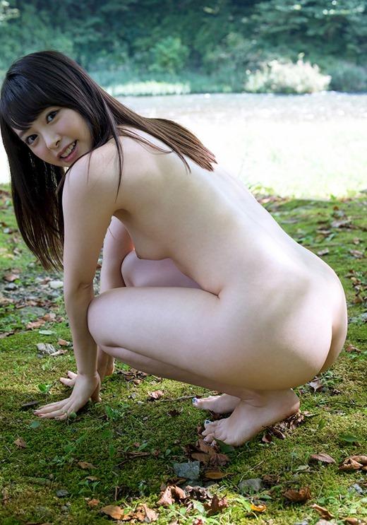 小倉由菜 画像 07