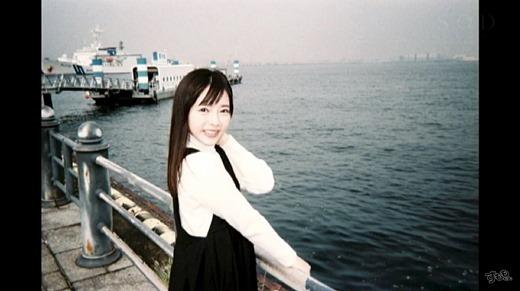 小倉由菜 画像 197