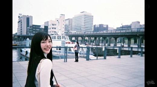 小倉由菜 画像 199