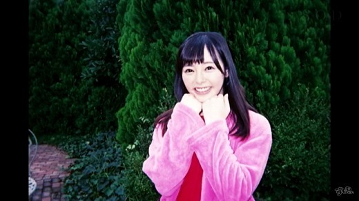 小倉由菜 画像 201