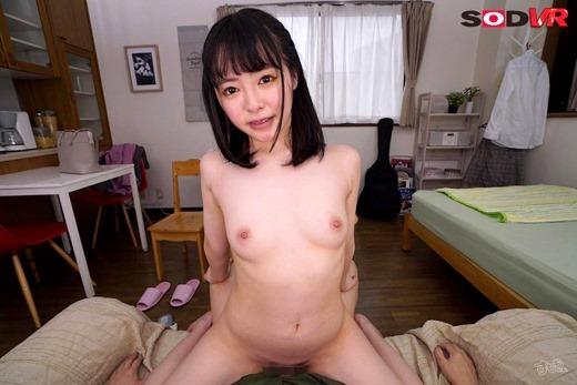 小倉由菜 画像 31