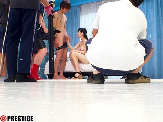 沖乃麻友 画像 05