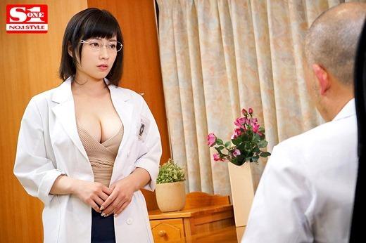 奥田咲 画像 22