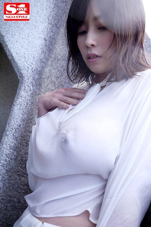 奥田咲 画像 26