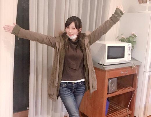 奥田咲 画像 60